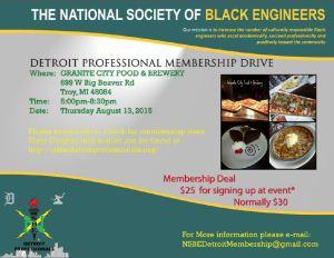 NSBE_Membership_2015