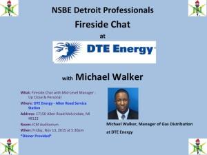 NSBE DP Fireside Chat Nov2015