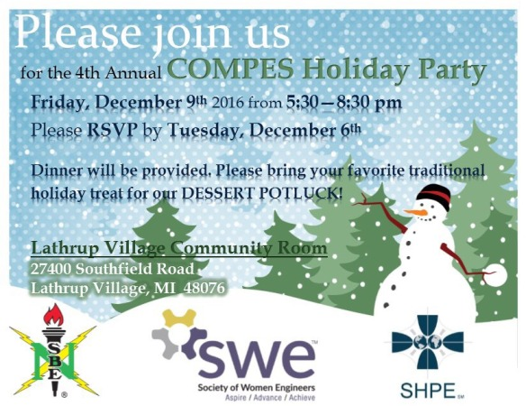 compes_holiday_party_2016
