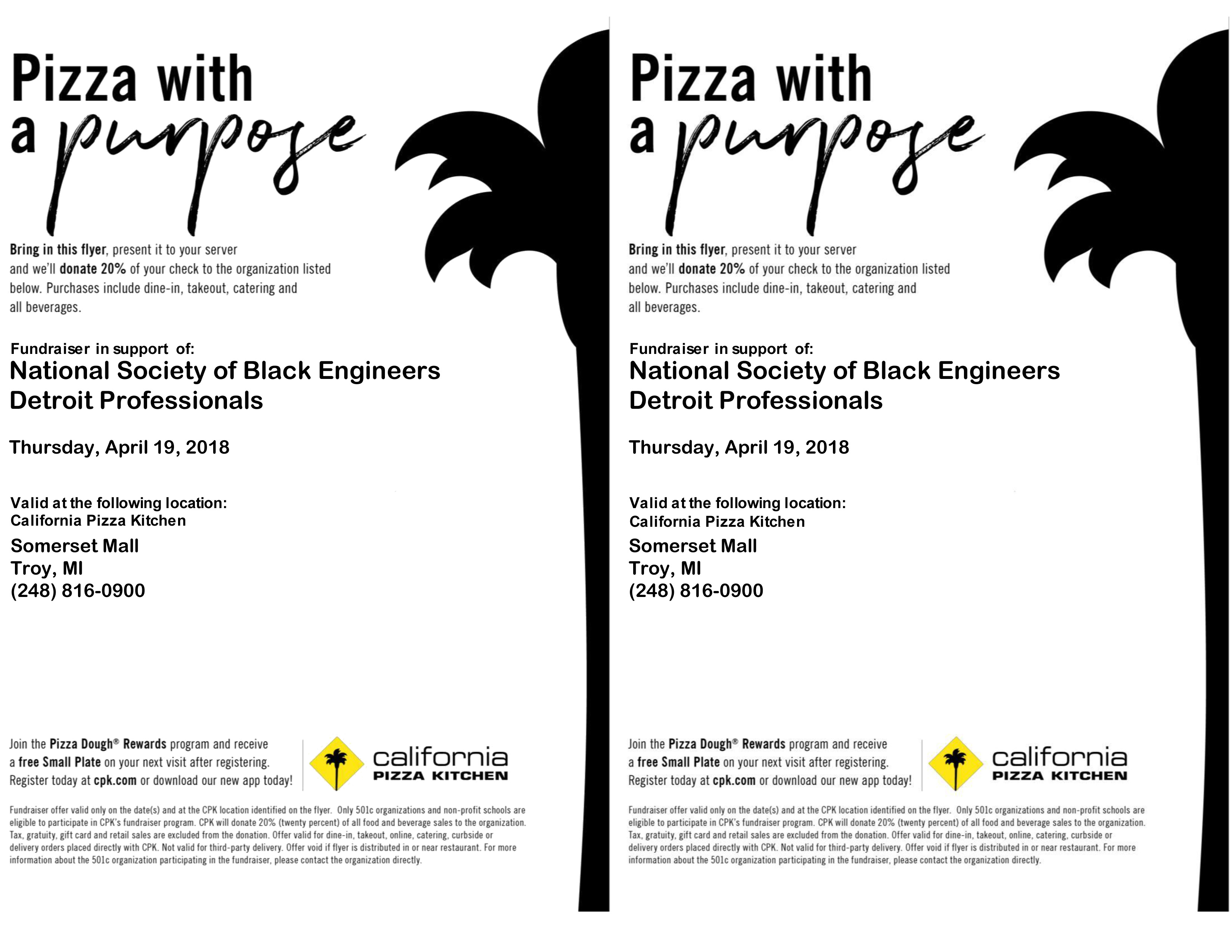 CPK_Fundraising_Packet_National Society of Black Engineers-4 copy